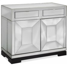 Taney Hospitality Cabinet