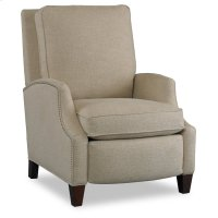 Living Room Demetrius Recliner Product Image