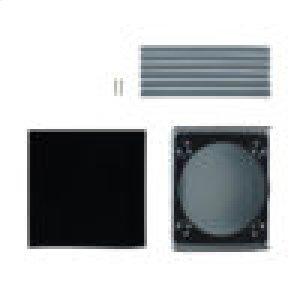 ZephyrRecirculating Kit