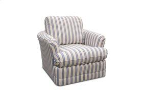 220 Chair
