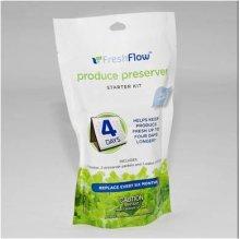 Produce Preserver Starter Kit - Other
