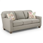 ANNABEL COLL2 Stationary Sofa Product Image