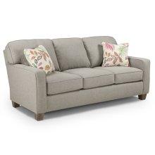 ANNABEL COLL2 Stationary Sofa
