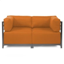 Axis 2pc Sectional Sterling Canyon Titanium Frame