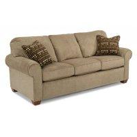 Thornton Fabric Sofa Product Image
