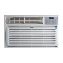 10,000/9,800 BTU 9.7 CEER Fixed Chassis Air Conditioner