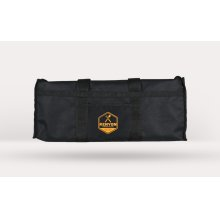 Portable Grill Carry Bag