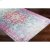 "Additional Aura silk ASK-2303 2'7"" x 7'6"""
