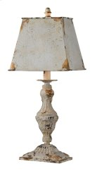 Lynn Table Lamp Product Image