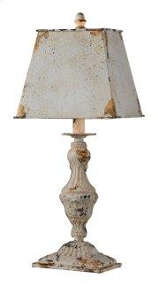 Lynn Table Lamp Product Image