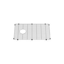 Grid 200263 - Fireclay sink accessory