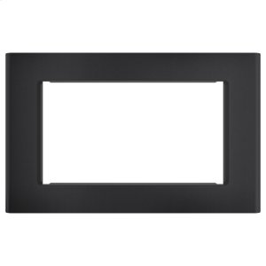 "GEOptional 27"" Built-In Trim Kit"