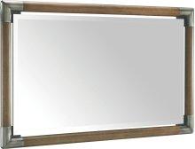 Halsey Mirror