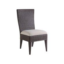 Cadence Side Chair