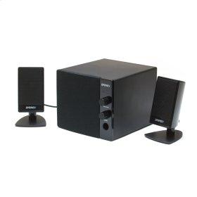 Energy Power™ EM-2.1 Multimedia System
