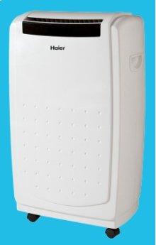 12,000 BTU Cooling /6,200 BTU Heat - 115 volt Portable Air Conditioner