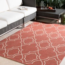 "Alfresco ALF-9591 18"" Sample"