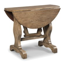 Highland Ridge Drop Leaf Table