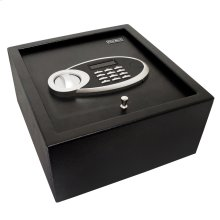 Top-Opening Anti-Theft Drawer Safe, 0.35 Cubic Feet