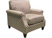 Brookside Chair