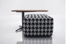 Hester Ottoman Product Image