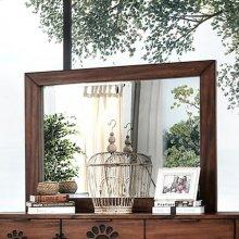 Amarantha Mirror