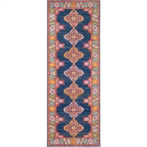 Harput HAP-1037 2' x 3'
