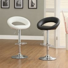 Numbi Bar Stool (2/box)
