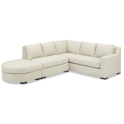 Leighton Right Arm Facing Sofa