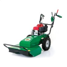 "26"" Fixed Deck Brushcutter (Briggs)"