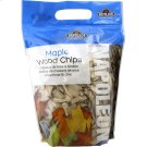 Maple Wood Chips Product Image