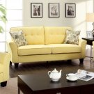 Claire Sofa Product Image
