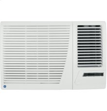 GE® 230 Volt Room Air Conditioner