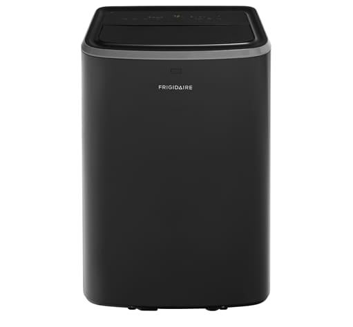Frigidaire 12,000 BTU Portable Room Air Conditioner
