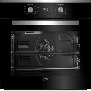 """Beko24"""" Built-In Wall Oven"""