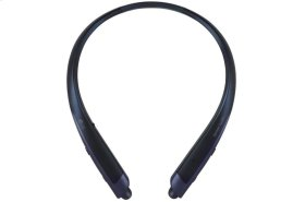 LG TONE Platinum Bluetooth® Wireless Stereo Headset
