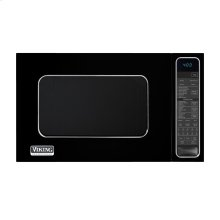 Black Convection Microwave Oven - VMOC (Convection Microwave Oven)
