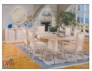 346 dining Product Image