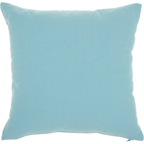 "Plushlines Ch343 Multicolor 18"" X 18"" Throw Pillows"