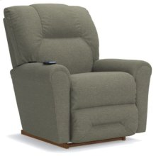 Easton PowerReclineXR+® Reclina-Rocker® Recliner