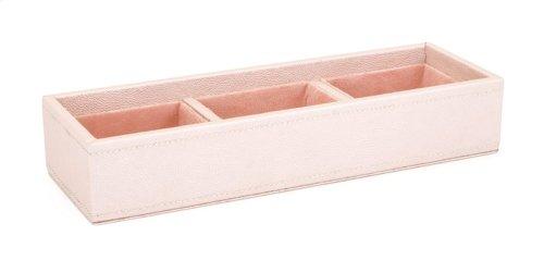 Beth Kushnick Pink Desk Set in Gift Box - Set of 6