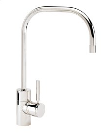 Waterstone Fulton Kitchen Faucet - 3825