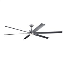 Szeplo Patio Collection 96 Inch Szeplo II LED Fan WSP
