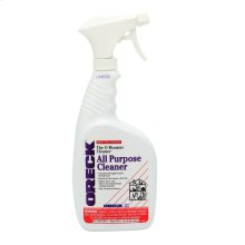 Oreck® O Monster Cleaner - All Purpose Cleaner