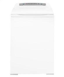 AquaSmart LED 3.1 cu ft (DOE)