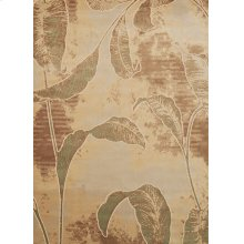 Pj Original Big Sur Seafoam Rugs
