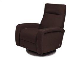 Flagstaff Java - Leather