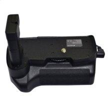 Polaroid Wireless Performance Battery Grip For The Canon T3 / 1100D Digital SLR Camera (PL-GR18T3)