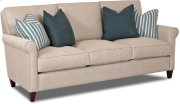 Comfort Design Living Room Fenway Sofa C7022 S Product Image