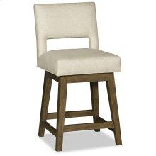 GIBSON - 1915 CTR SWIVEL (Chairs)